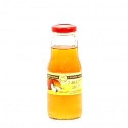 Jablkový sirup 300ml