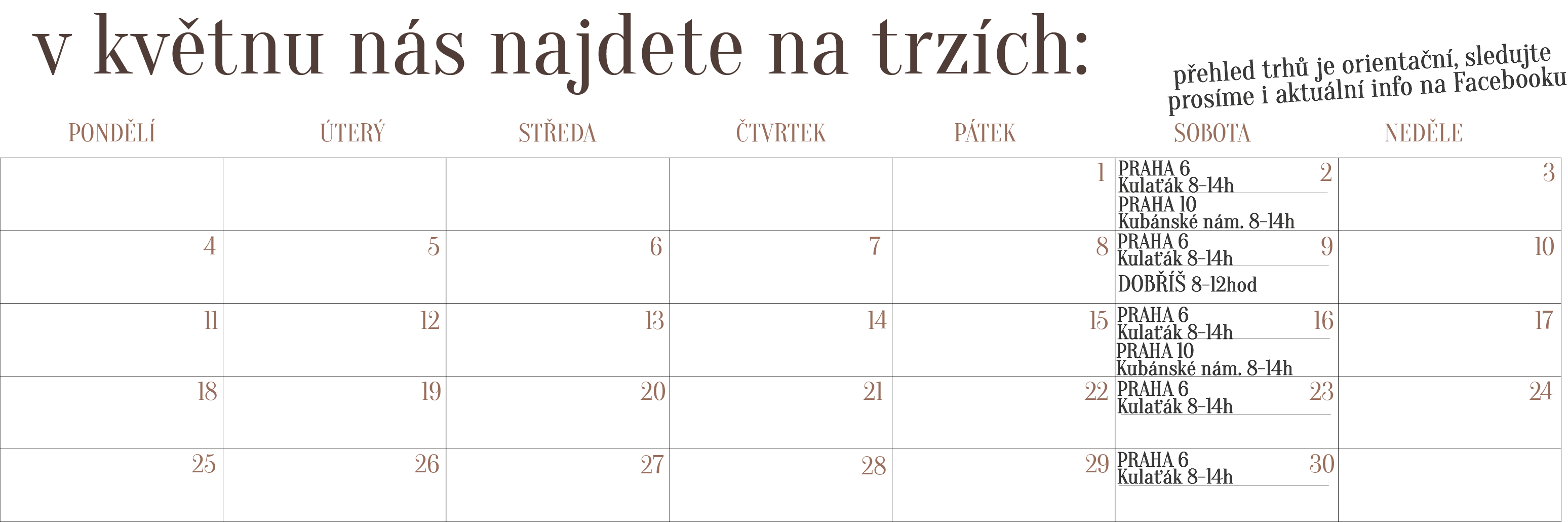 kveten 2020_2.png